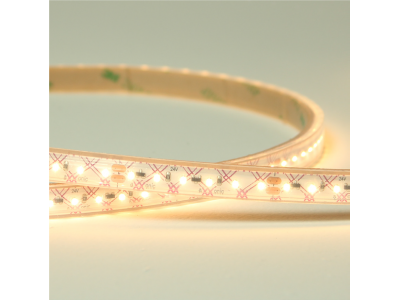 GRAFTON 10W LED Strip Light IP67