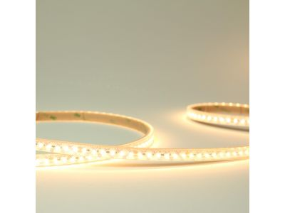 INFINITY 10W LED Strip Light