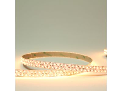INFINITY 14W LED Strip Light
