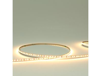 INFINITY 6W LED Strip Light