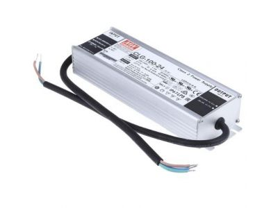 Meanwell CLG-100-24 Power Supply 100W 24V