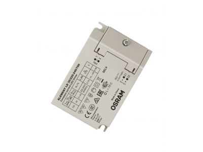 Osram Element 30W Power Supply 24V