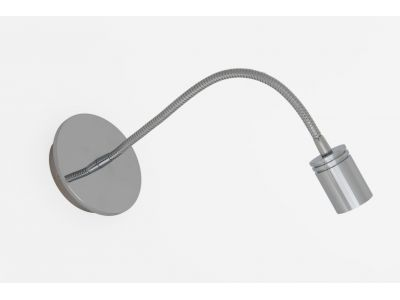 CROYDON 3W Flexible Wall Light
