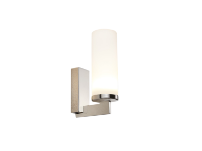 MACEDON 9W Wall Light